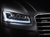 audi-a8-sport-edition-headlamps_0