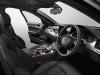 audi-a8-sport-edition-interior_0