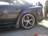 Audi A9 Quattro in Spain