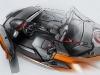 audi-nanok-quattro-concept-7
