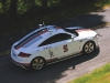 gtspirit-audi-piloted-driving-pikes-peak-3