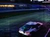 gtspirit-audi-rs7-piloted-driving-concept-1