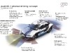 gtspirit-audi-rs7-piloted-driving-concept3-2