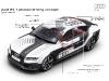 gtspirit-audi-rs7-piloted-driving-concept3-4