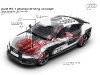 gtspirit-audi-rs7-piloted-driving-concept3-5