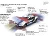 gtspirit-audi-rs7-piloted-driving-concept3-7