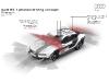 gtspirit-audi-rs7-piloted-driving-concept3-8