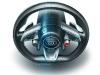 audi-quattro-concept-10