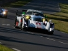 24-hours-of-le-mans-10
