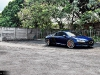 Audi R8 by Concept Motorsports Indonesia