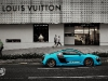 Audi R8 by Exotic Mods Malaysia