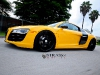 audi-r8-with-strasse-wheels-1