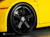 audi-r8-with-strasse-wheels-10