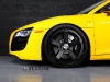 audi-r8-with-strasse-wheels-11