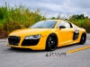 audi-r8-with-strasse-wheels-13
