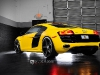 audi-r8-with-strasse-wheels-14