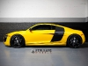 audi-r8-with-strasse-wheels-16