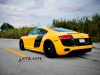 audi-r8-with-strasse-wheels-17