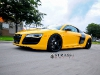audi-r8-with-strasse-wheels-2