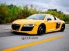 audi-r8-with-strasse-wheels-3