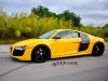 audi-r8-with-strasse-wheels-4