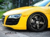 audi-r8-with-strasse-wheels-5