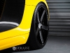 audi-r8-with-strasse-wheels-6