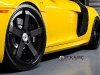 audi-r8-with-strasse-wheels-7