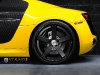 audi-r8-with-strasse-wheels-8