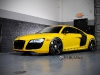 audi-r8-with-strasse-wheels-9