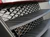 audi-r8-leggera-carbon-fiber-parts-by-dmc-005