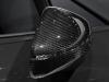 audi-r8-leggera-carbon-fiber-parts-by-dmc-007