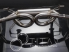 audi-r8-leggera-carbon-fiber-parts-by-dmc-008