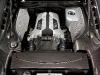 audi-r8-leggera-carbon-fiber-parts-by-dmc-009