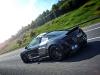 prior-design-supersport-pd-gt850-widebody-3