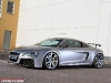 Audi R8 Toxique by TC Concepts