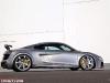 Audi R8 Toxique by TC Concepts