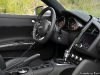Audi R8 V10 Spyder by Spyker Force
