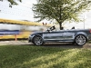 audi-rs4-convertible-with-mtm-exhaust-system-001