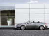audi-rs4-convertible-with-mtm-exhaust-system-005