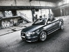 audi-rs4-convertible-with-mtm-exhaust-system-006