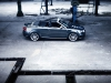 audi-rs4-convertible-with-mtm-exhaust-system-008