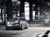 audi-rs4-convertible-with-mtm-exhaust-system-012