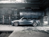 audi-rs4-convertible-with-mtm-exhaust-system-013