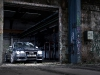 audi-rs4-convertible-with-mtm-exhaust-system-016