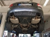 audi-rs4-convertible-with-mtm-exhaust-system-003