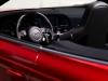 audi-rs5-convertible-details-00001