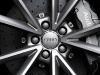 audi-rs5-convertible-details-00005