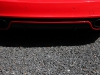 audi-rs5-convertible-details-00009