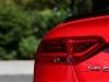 audi-rs5-convertible-details-00010